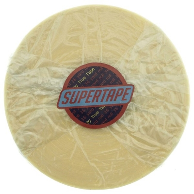 Toptan Supertape 12 Yards
