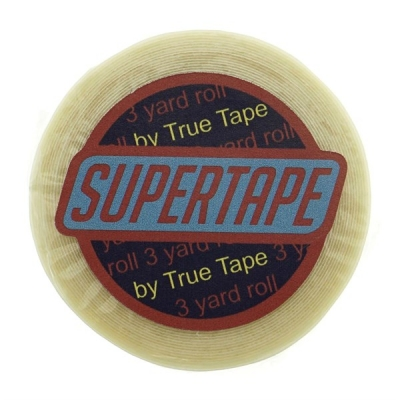 Toptan Supertape 3 Yards
